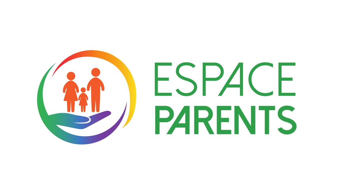 espace-parents.ch
